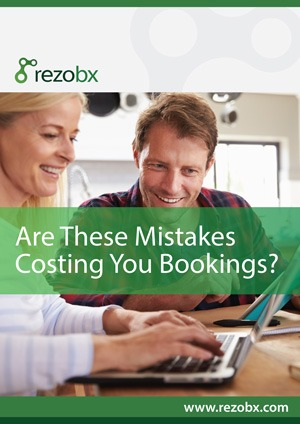 Download booking mistakes ebook